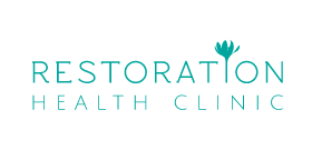 Restoration Health Clinic