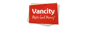 Vancity Lynn Valley Village Branch