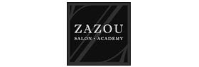 Zazou - Salon & Academy