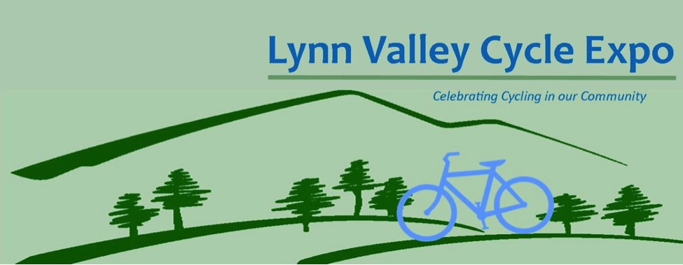 Lynn Valley Cycle Expo Celebrating Cycling In Our