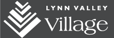Lynn Valley Village, North Vancouver, BC