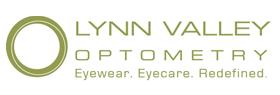 Lynn Valley Optometry