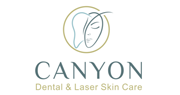 Canyon Dental & Laser Skin Care