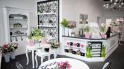 Posy - Flower shops