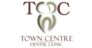 Town Centre Dental Clinic