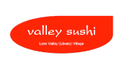 Valley Sushi