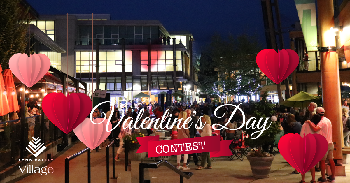 LynnValleyVillage Valentine2019 FB 1200 628